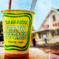 Ted Drewes Too
