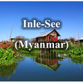Inle-See (Myanmar)