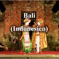 Bali (Indonesien)