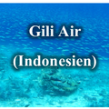 Gili Air (Indonesien)