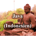 Java (Indonesien)
