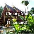 Chiang Mai (Thailand)