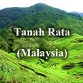 Tanah Rata (Malaysia)