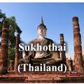 Sukhothai (Thailand)