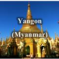 Yangon (Myanmar)