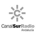 AorganiZarte en Canal Sur Radio