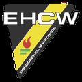 EHC Wetzikon: Nachwuchsgönner