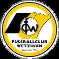 FC Wetzikon: Junioren-Förderer