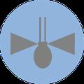 Rotasystem - Niederdruck - Low Pressure