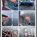 Tischlernotdienst - Schlosser Notdienst _ Glasnotdienst