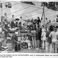 Erstes Sulingen Festival 1979