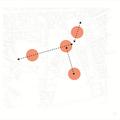 Progetto : assi e connessioni