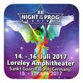 14.-16.07.2017