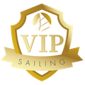 VIP Sailing Events Globalwaters