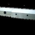 Cut Off Blades