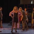 5. Mädchen - Aufstieg und Fall der Stadt Mahagonny - Festival d'Aix-en-Provence