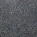 80 2012 1030*1456mm mixedmedia