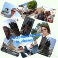 GSKC Butzbach: Kulturreise nach Potsdam vom 12. bis 20. Mai 2018