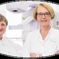 Dr. Gisela Urban & Dr. Annette Rudolf