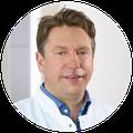 Prof. Dr. med. Tobias Hirsch