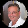 Dr. med. Thomas Heuser