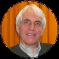 Prof. Dr. Josef Beuth