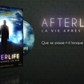 Film Afterlife