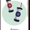 Engel-Aura-Spray