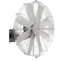 ProFan Oscillating Fan Type 2