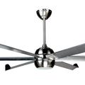 ProFan Roof Fan Type 1