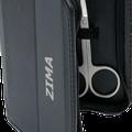ZIMA Lasergravur auf Manicure- Set.