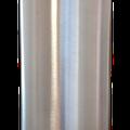 Lasergravur auf Weinkühler.