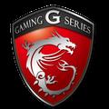 MSI - Gaming