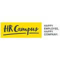 HR Campus
