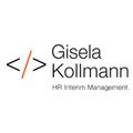Gisela Kollmann HR Intermin Management