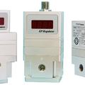 Regolatori di pressione proporzionali