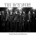 THE HOOPERS - SHAMROCK