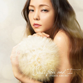 Namie Amuro - Just You and I