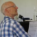 Jan van Zelm