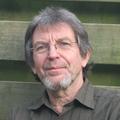 Pieter Rijnja