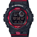 G-SHOCK GBD-800-1JF ¥13,500(税別)