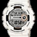G-SHOCK GD-110-7JF ¥13,500(税別)