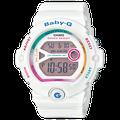 BABY-G BG-6903-7CJF ¥12,000(税別)