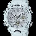 G-SHOCK GA-2000S-7AJF ¥15,000(税別)