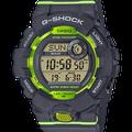 G-SHOCK GBD-800-8JF ¥13,500(税別)