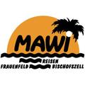 MAWI Reisen AG