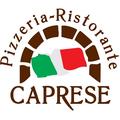Pizzeria - Ristorante Caprese