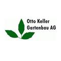 Otto Keller Gartenbau AG
