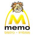 memo bistro - imbiss