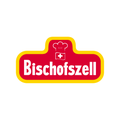 Bischofszeller Nahrungsmittel AG